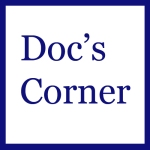 Doc's Corner, larger