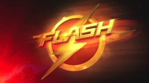The-flash-logo-600x337; The Flash, By The CW (der.com/wp-content/uploads/the-flash-logo.jpg) [CC BY-SA 4.0 (http://creativecommons.org/licenses/by-sa/4.0)], via Wikimedia Commons